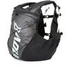 Inov-8 Race Ultra 10 Black/Black